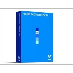 Adobe Photoshop CS4 ENG FULL COMMERCIAL EDITION