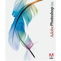 Adobe Photoshop CS2 ENG FULL COMMERCIAL EDITION